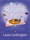 Stargazy Pie (eBook)