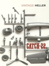 Catch-22 (eBook)