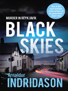Black Skies (eBook)