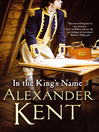 In the King's Name (eBook)