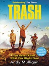 Trash (eBook)