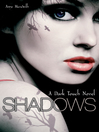 Shadows (eBook): Dark Touch Series, Book 1