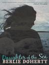 Daughter of the Sea (eBook)