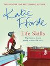 Life Skills (eBook)