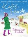 Paradise Fields (eBook)