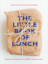 The Little Book of Lunch (eBook)