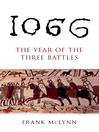 1066 (eBook)