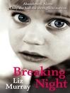 Breaking Night (eBook)