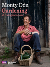 Gardening at Longmeadow (eBook)