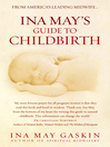 Ina May's Guide to Childbirth (eBook)
