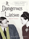 A Dangerous Liaison (eBook)