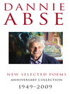 New Selected Poems (eBook)