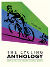 The Cycling Anthology, Volume 5 (eBook)