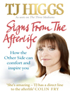 Signs From the Afterlife (eBook): How the Other Side can comfort and inspire you
