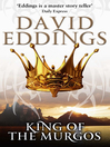 King of the Murgos (eBook): (Malloreon 2)