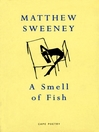 A Smell of Fish (eBook)