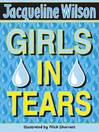 Girls In Tears (eBook): Girls Series, Book 4