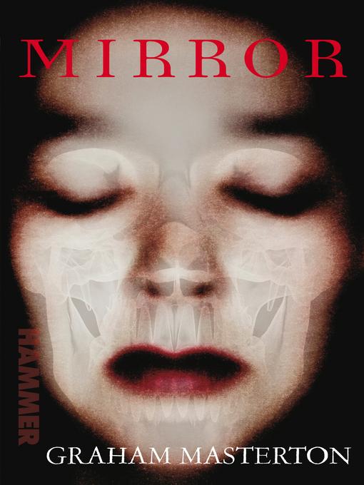 Mirror (eBook)