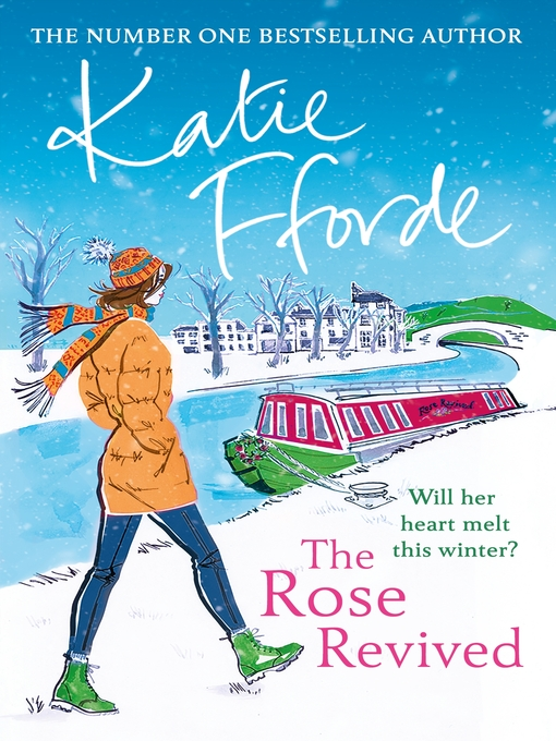 The Rose Revived (eBook)