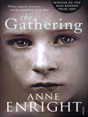 The Gathering (eBook)