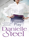 Power Play (eBook)