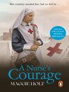 A Nurse's Courage (eBook)