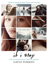 If I Stay (eBook): If I Stay Series, Book 1