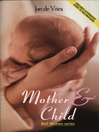 Mother and Child (eBook)