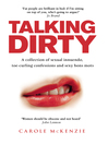 Talking Dirty (eBook)