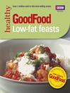 101 Low-Fat Feasts (eBook)