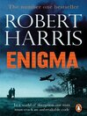 Enigma (eBook)