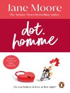 Dot Homme (eBook)