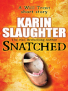 Snatched (eBook)