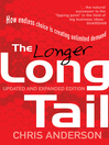 The Long Tail (eBook)