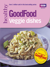 101 Veggie Dishes (eBook): Triple-tested Recipes