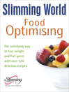 Slimming World Food Optimising (eBook)