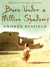 Born Under a Million Shadows (eBook)