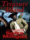 Treasure Island According to Spike Milligan (eBook)