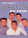 Westlife On Tour (eBook)