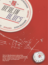 Berlin Blues (eBook)