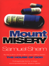 Mount Misery (eBook)