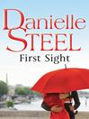 First Sight (eBook)