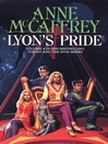 Lyon's Pride (eBook)