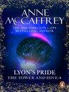 Lyon's Pride (eBook)