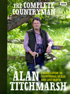 The Complete Countryman (eBook): A User's Guide to Traditional Skills and Lost Crafts