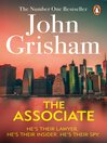 The Associate (eBook)