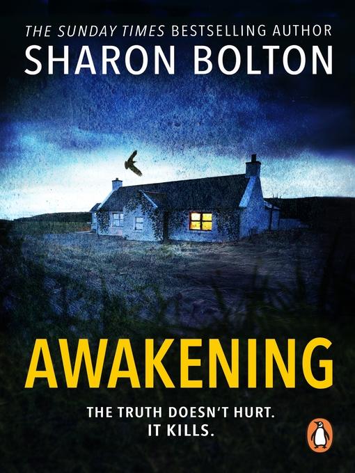 Awakening (eBook)