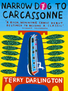 Narrow Dog to Carcassonne (eBook)