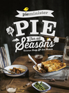 Pieminister (eBook): A Pie for All Seasons