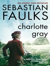 Charlotte Gray (eBook)